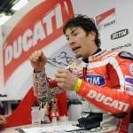 Nicky Hayden_Laguna Seca2
