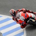 Nicky Hayden_Laguna Seca3