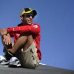 Valentino Rossi_Laguna Seca2