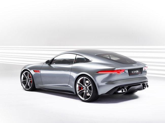 jaguar-c-x16_10