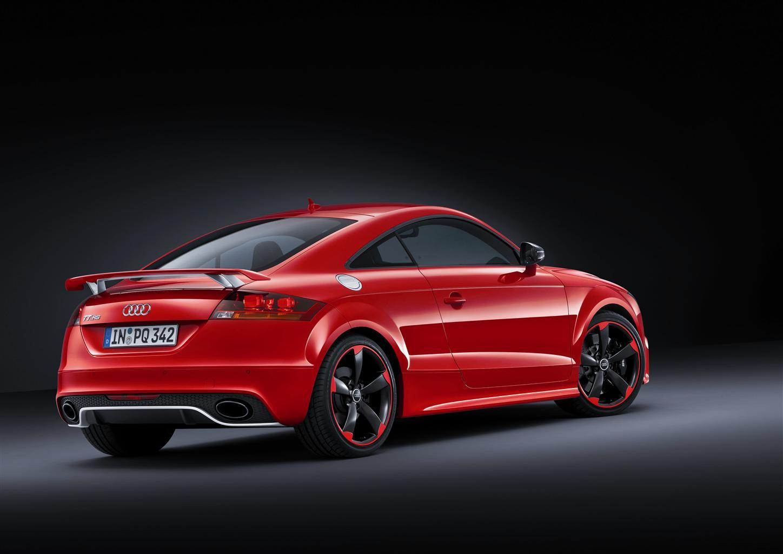 Audi_TTRS_plus_14