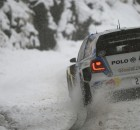 media-2-Rally-Monte-Carlo-2014-Latvala-Anttila