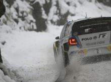 media-2-Rally-Monte-Carlo-2014-Latvala-Anttila