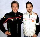 san-carlo-puccetti-racing