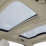 BMW Serie 7 tetto apribile