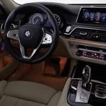 BMW_750Li_XDrive