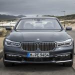 BMW Serie 7 -6
