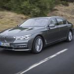 BMW Serie 7-7