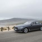 BMW Serie 7 -3